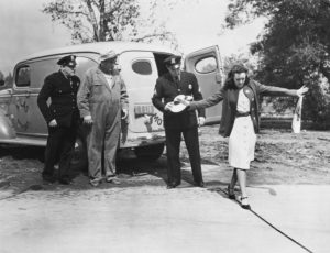 drunk-driver-field-sobriety-test-old-timey-wt-johnson