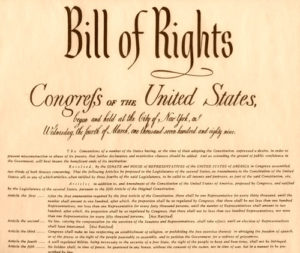 bill of rights2