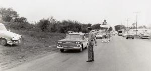 Maryland-DUI-Checkpoints